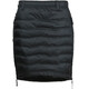 SKHoop W's Short Down Skirt Black